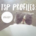 TSP Profiles: Egon
