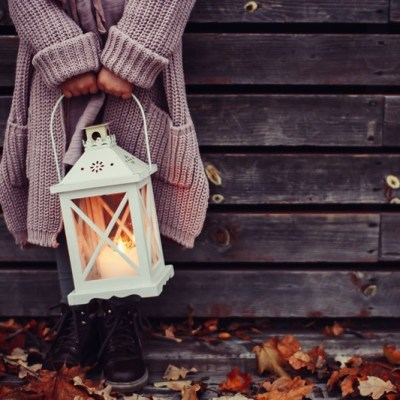 Do You Get Hygge With It?