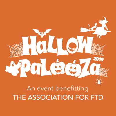 8 Things You Should Know About Hallowpalooza