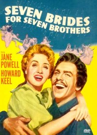Seven20Brides20for20Seven20Brothers