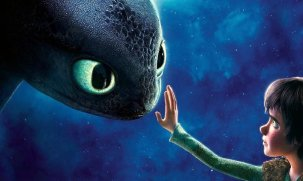 how-train-your-dragon