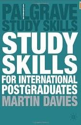 int study skills
