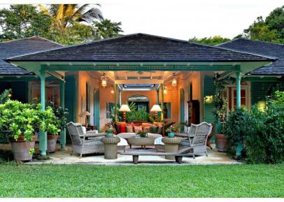 pad_738_527_Fustic-House-Barbados-Olivers-Travels__1_