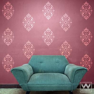 http://wallternatives.com/collections/designer-decals