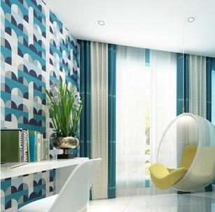 https://vi.aliexpress.com/price/geometric-wallpaper_price.html