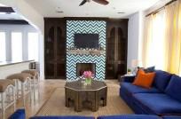 http://www.decoist.com/2014-04-09/chevron-patterns-living-room-ideas/