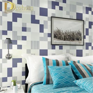 https://www.aliexpress.com/popular/bedroom-wallpaper-designs.html