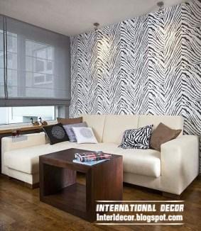 http://interldecor.blogspot.com/2013/12/the-best-zebra-print-decor-ideas-for.html