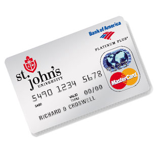 st-johns-mc.jpg