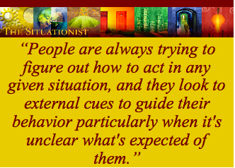 quotation4.png