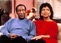 cosby-show2