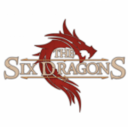 Profile picture of The Six Dragons