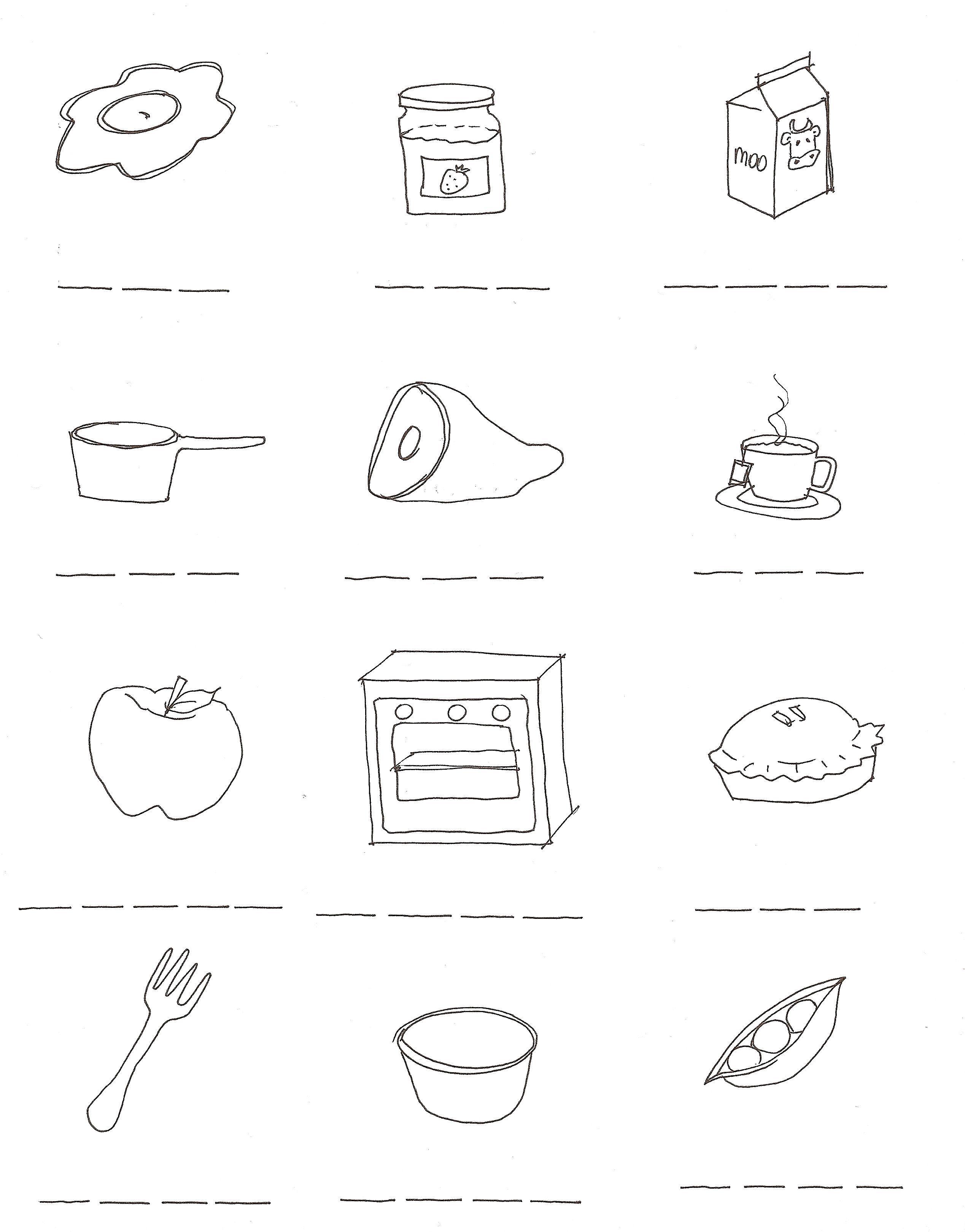 misc-foods