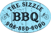 The  Sizzle BBQ