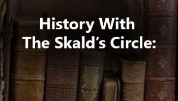 Folklore and Myths in Games   The Skald's Circle