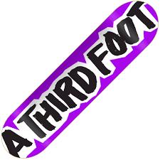 atf-logo-v2