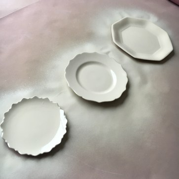corralling jewelry_tray painting