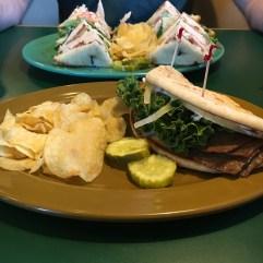 lancaster_udder sandwiches