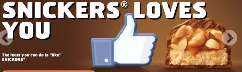 snickersloves you.jpg