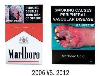 autralia-cigarette.jpg