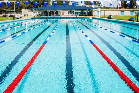 Which Exercise Is Best For Heart Health: Swimming or Walking?