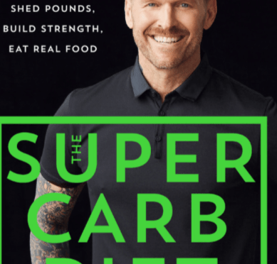 What Can You Really Learn From Celebrity Bob Harper's Heart Attack And Near Sudden Death?