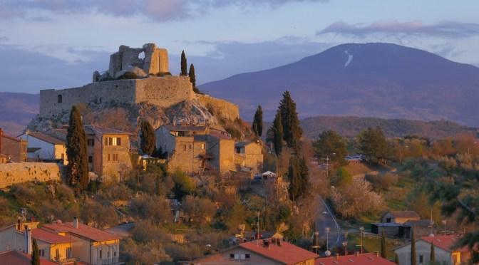 L'Italia È Molto Bella