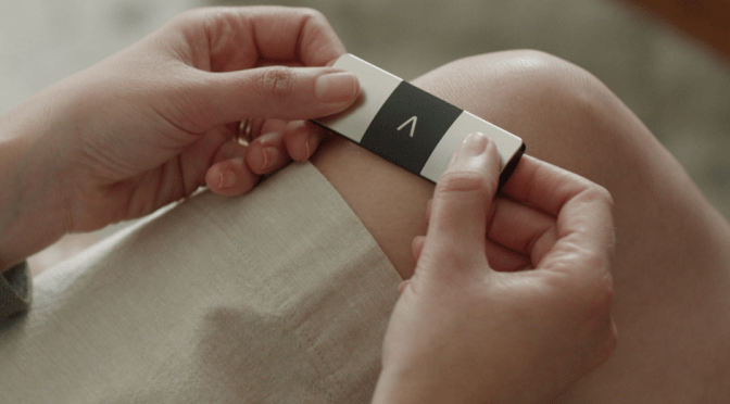 An Early Look At AliveCor's Amazing KardiaMobile 6L: Accurate 6 Lead ECG On Your Smartphone