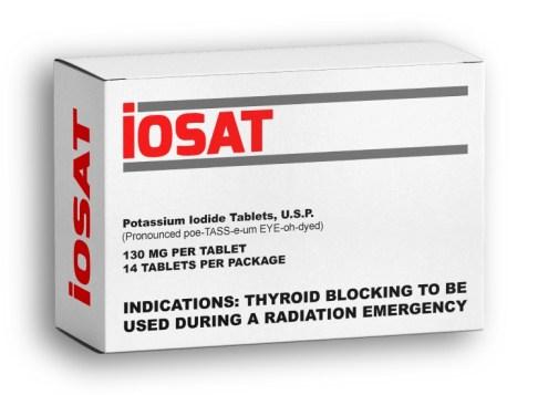 iosat-750x550-front-2