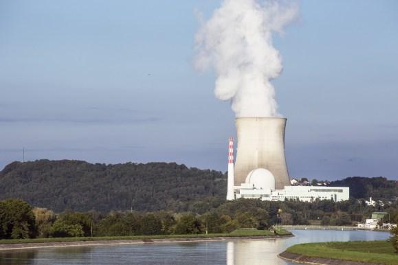 power-plant-2899861_1920