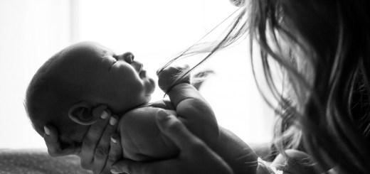 designer babies parent mother genetic editing