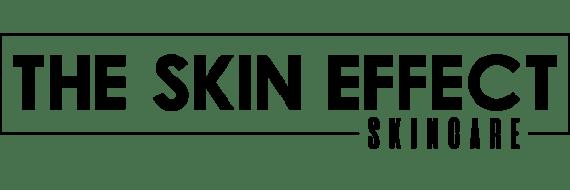 the skin effect logo 300x100