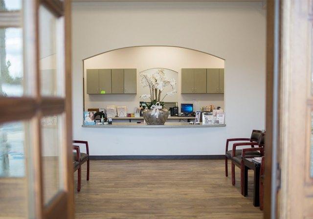 dermatology-services-san-antonio
