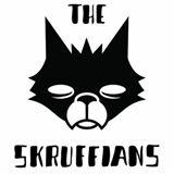The Skruffians