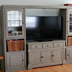 Small Living Room Entertainment Center Ideas Home Design 20+ Best Diy For