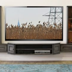 Small Living Room Entertainment Center Ideas Images Of Modern Farmhouse Rooms 20 Best Diy Design For Pallet