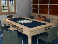 15 Game Room Ideas You Did Not Know About + Pros & Cons