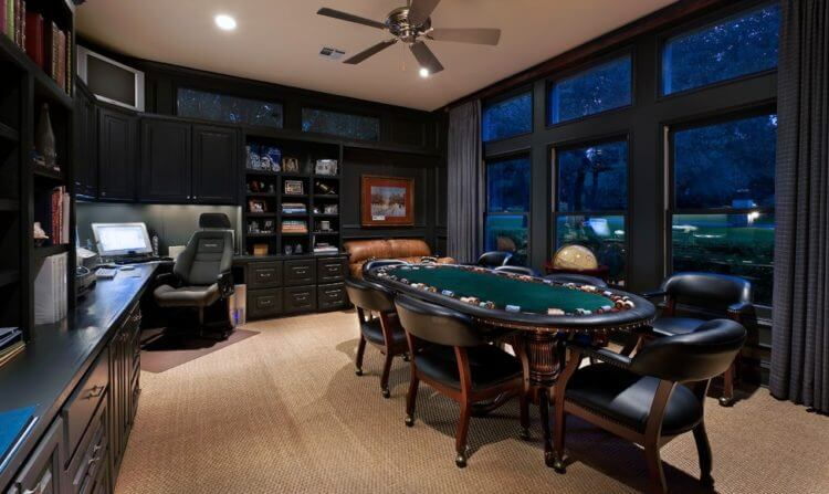 There are some surprising ways to accomplish building on to your home. 15 Game Room Ideas You Did Not Know About + Pros & Cons
