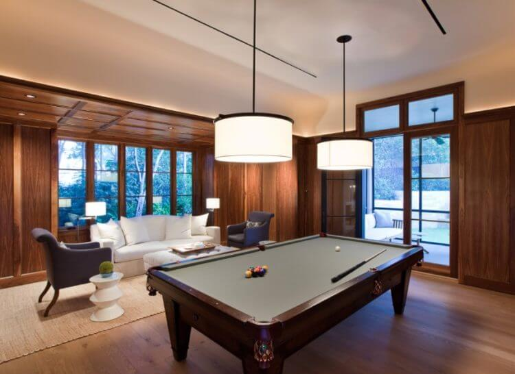Are you looking for some amazing game room ideas? 15 Game Room Ideas You Did Not Know About + Pros & Cons