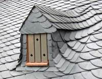 Quality Slate Roof Tiles Supplier in Sydney The Slate ...