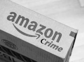 Amazon Crime