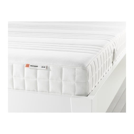The Memory Foam Version Is Available In Full Queen And King Sizes Thereby Maintaining Its Relevance For A Wider Segment Of Consumers