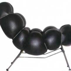 Inflatable Chair Stool Sofa Bed Tesco Best Chairs And Sofas Add An Oomph Of Style To Your Concept Black