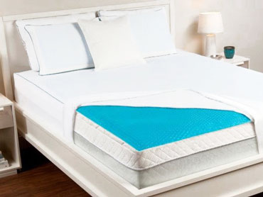 Best Mattress Toppers and Pads  2019 update  The Sleep