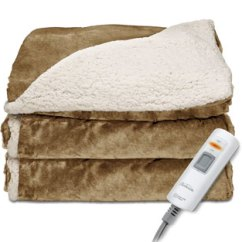 Best Type Mattress Sofa Bed Carlton 3 Seater Leather Electric Blanket - Top Of 28 Tested The Sleep ...