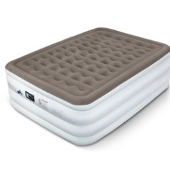 Sleeper Sofa Inflatable Mattress Second Hand Chesterfield Sofas Glasgow Etekcity Air Review - Ratings & Comparisons The ...