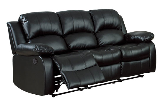electric recliner sofa not working best click clack bed reclining sofas and chairs based on 1300 reviews the image of homelegance voted among manually operated