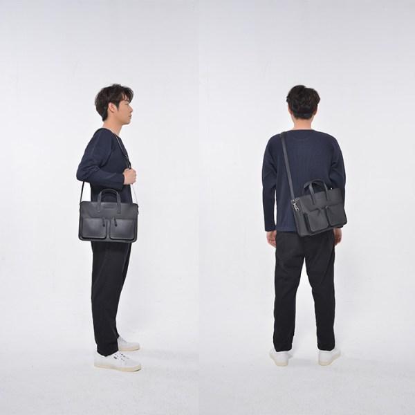 boxbag-13-black-lookbook-2