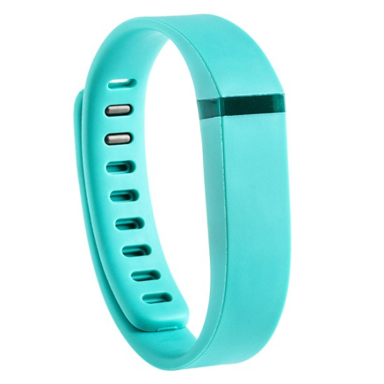 Fitbit-Flex-FB401TE-Teal-Wireless-Activity-and-Sleep-Wristband-f16ee562-7433-4820-94e1-5976bf681e34_600