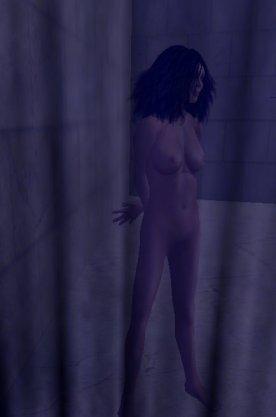 behind the curtain_001